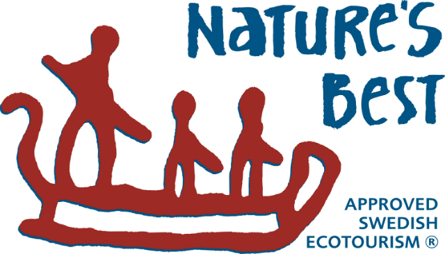 Natures_Best_logotype