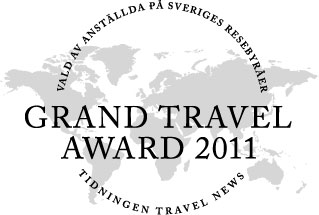 Grand_Travel_Award_logotype